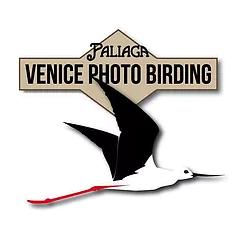 Agriturismo Venice Photo Birding